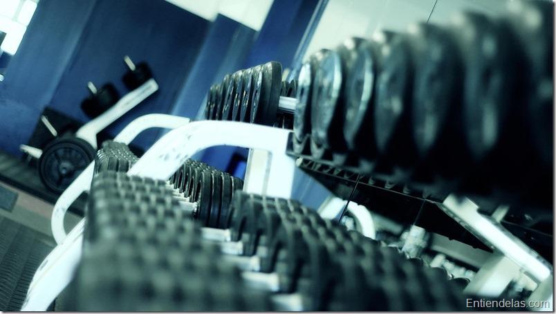 gym-abandonar