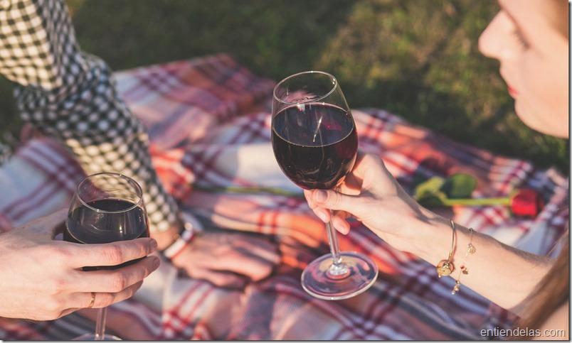 picnic-pareja-amor