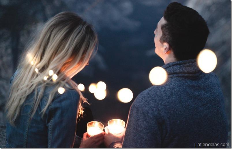 cita-pareja-romance