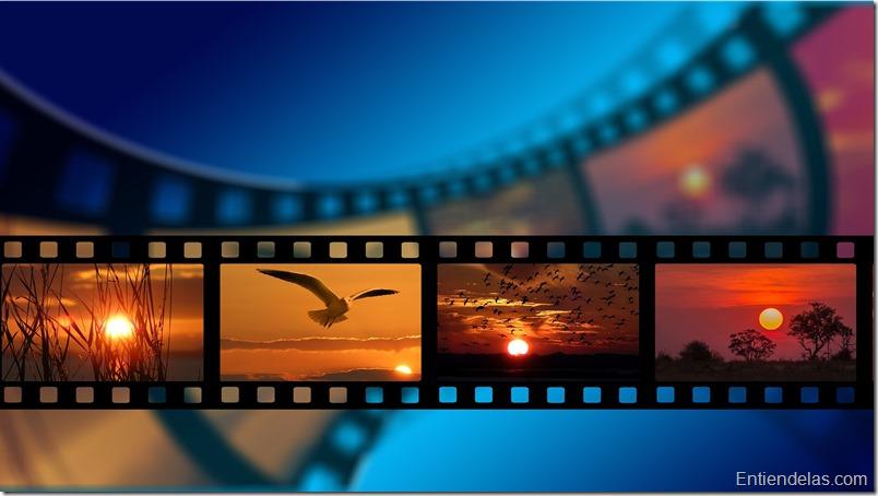 pelicula-cine-fotos-diapositivas