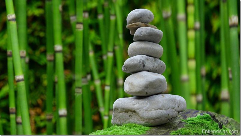 rocas-naturaleza-meditacion-mindfullness