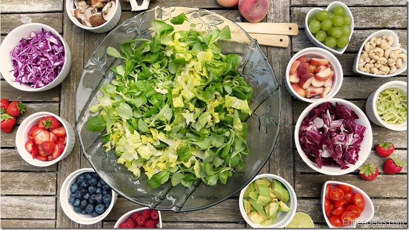 alimentos-vegetales