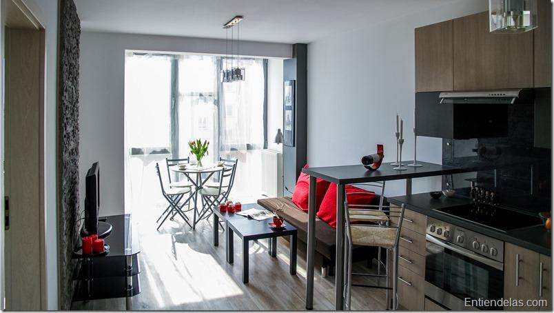 apartamento-pequeno