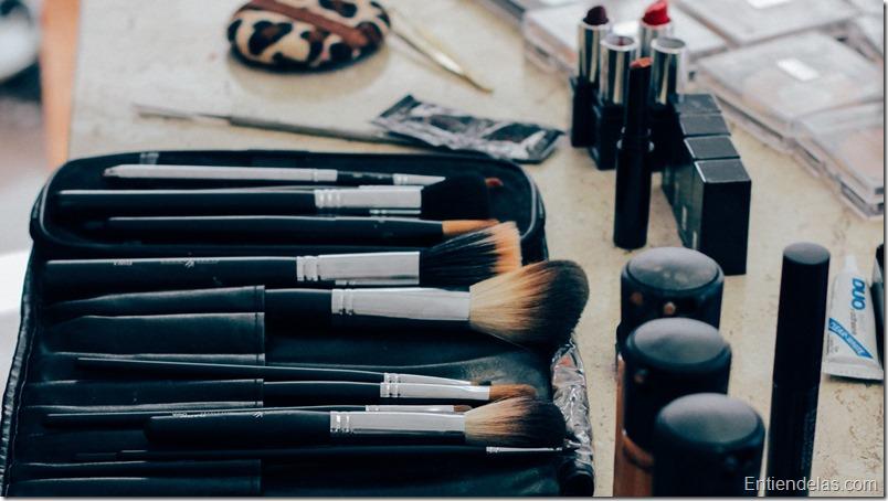 kit-maquillaje