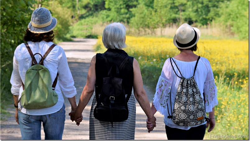 mujeres-menopausia