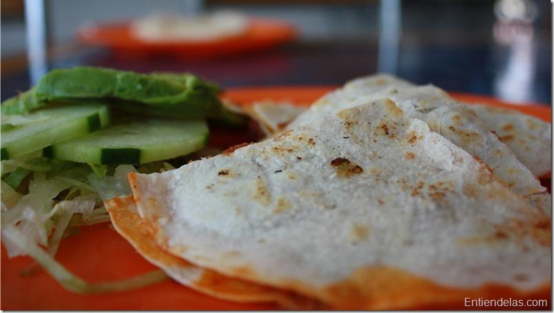 taco-mexico-comida