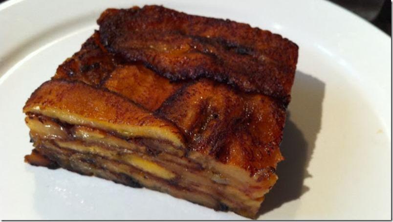 torta-de-platano