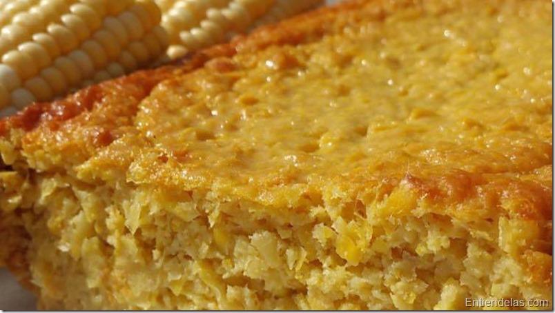 tarta-de-maiz