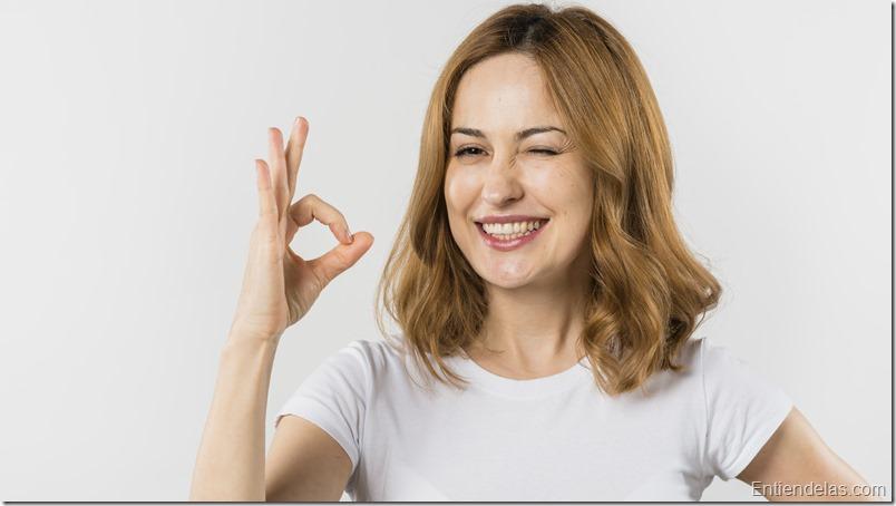 Remedios caseros para cuidar el rostro