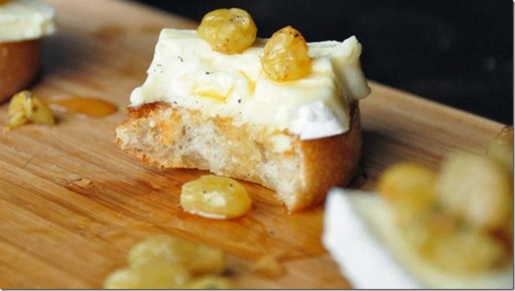tostadas-con-chardonnay