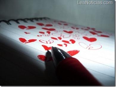 Como-saber-si-en-tu-relación-no-hay-amor-300x225