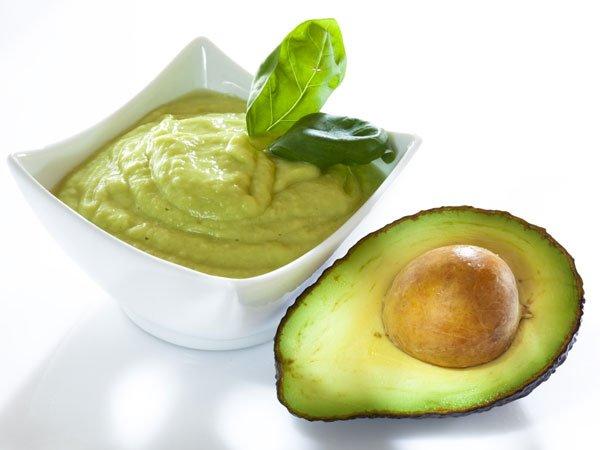 Conoce los beneficios del aguacate y el guacamole