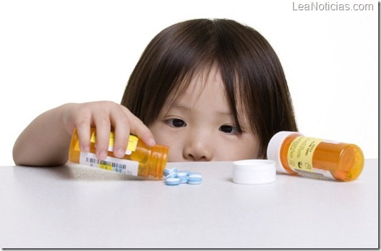 antibioticos-nios