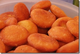 arepitas-dulces