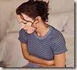combatir-el-dolor-de-vientre