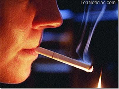 dejar-de-fumar-genes