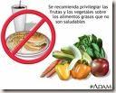 dietahipocalorica.jpg