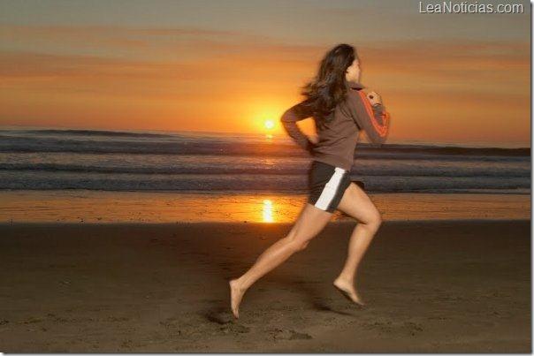ejercicio-noche1