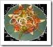ensalada-multicolor
