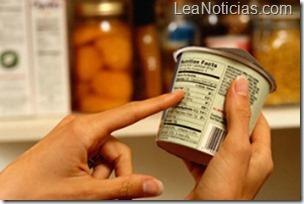 etiquetas-comida-pantalla