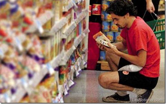 etiquetas_nutricionales