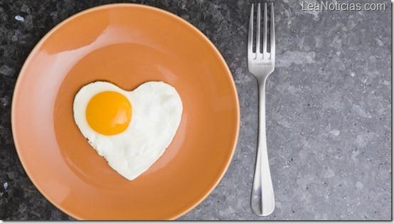 heart-corazon-huevo-eggs-proteina-breakfast