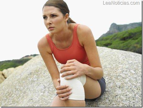 lesiones-ejercicios-getty-4