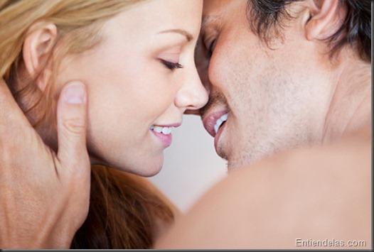 mujeres-latinoamericanas-y-sexo-importante-para-ellas