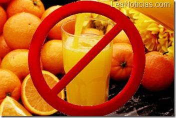 naranjas-jugo-prohibido