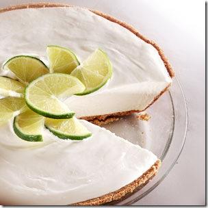 pie-de-limon