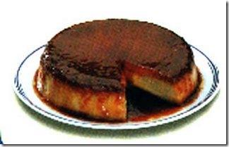 quesillo-casero-venezolano
