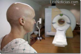 quimioterapia-pantalla_300_De10