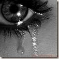 remedios-para-los-ojos-hinchados