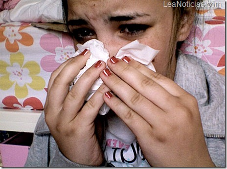 sintomas_gripe