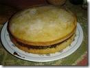 torta-de-arequipe